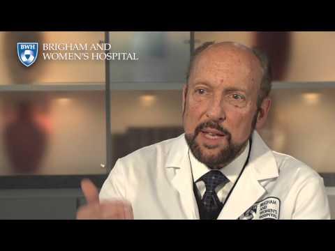 Poliklinika Harni - Integralna ginekologija