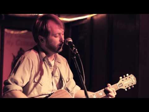 David Sparrow - Jessica