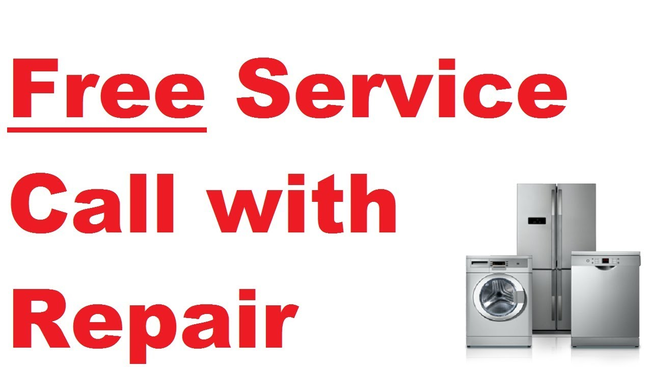 Appliance Repair Conyers Ga Dependable Appliance Repairs Conyers