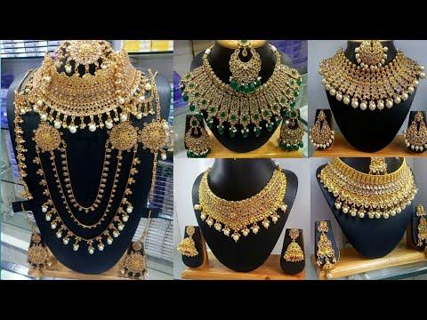 Imitation Jewellery Necless Best Wholesale Shop Croford Cst Mumbai Youtube Next articleebay ने की international gemological institution के साथ अपने एसोसिएशन की घोषणा. imitation jewellery necless best wholesale shop croford cst mumbai
