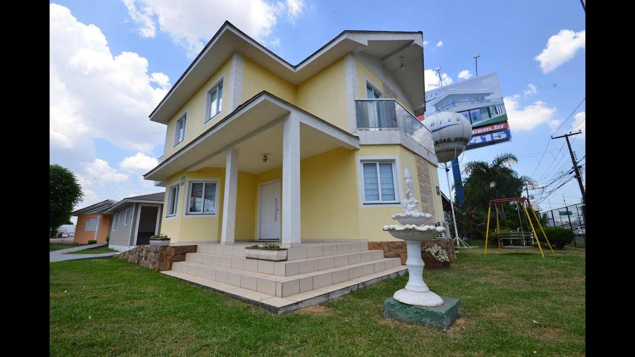 Casa pr 233 moldada de madeira casa pr 233 moldada - Casa Pr 233 Moldada De Madeira Casa Pr 233 Moldada 23