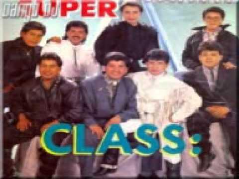 colombiana classroom