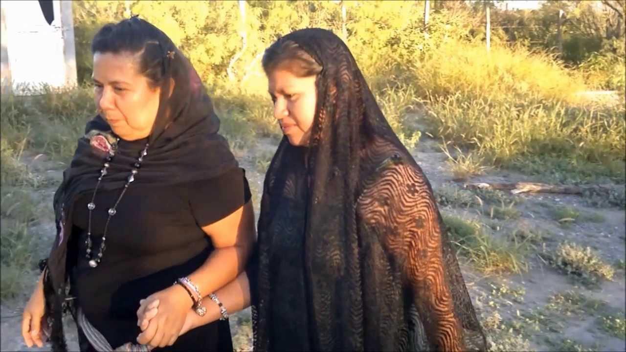Erstaunlichen Kolumbianische Lesben Veronica Leal wünscht, bitte zwei Mädchen auf einmal