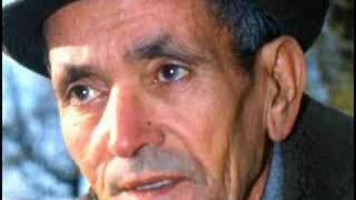 """Slimane AZEM: """"Algérie mon beau pays"""""""