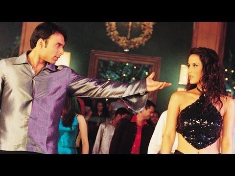 Mere Yaar Ki Shaadi Hai Hindi Movie Youtube