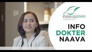 #InfoDokterNaava : Manfaat HIFU bagi Wajah dan Leher