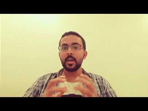 مجلس الشورى وكذبة الديموقراطية في عُمان