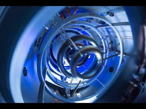 DOKU  Kernfusion  Der Traum von der Sonnenenergie