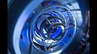 [DOKU] - Kernfusion - Der Traum von der Sonnenenergie