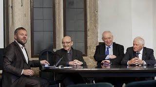 Jak możliwa jest filozofia w nauce? - Dyskusja panelowa