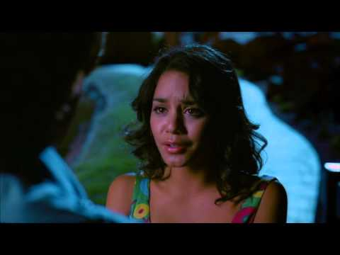 Gotta Go My Own Way | High School Musical 2 | Disney Channel