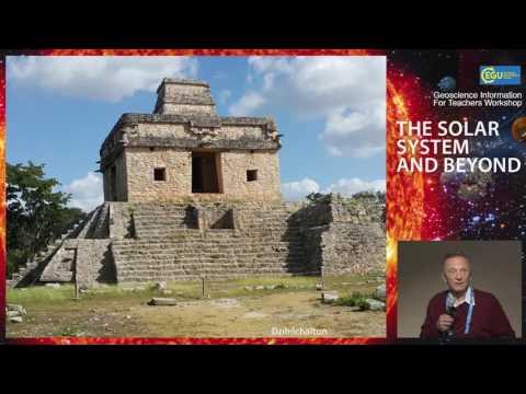 EGU GIFT2016: Introduction