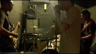 Punk-Lima - Overture | Sound Check Studio, Pandan Indah