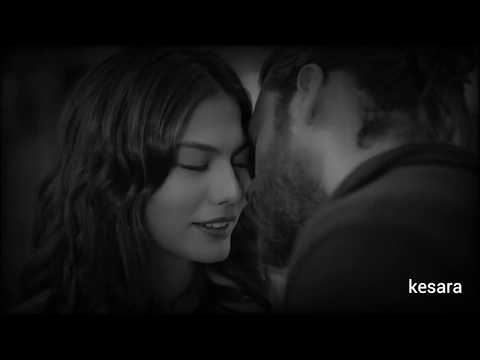 Can & Sanem // Let's Go Straight To Number One // Touch And Go // Erkenci kus // VERY HOT