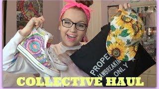 HAUL: Odd Future, American Apparel, Jawbreaking, & MORE! Thumbnail
