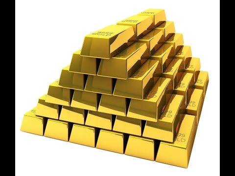 Como identificar el fraude piramidal o esquema Ponzi: Opina con Datos #8