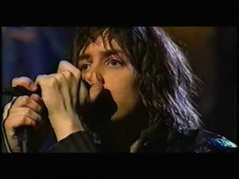 The Strokes - Hard To Explain Promotional Video [VERY RARE]!!!