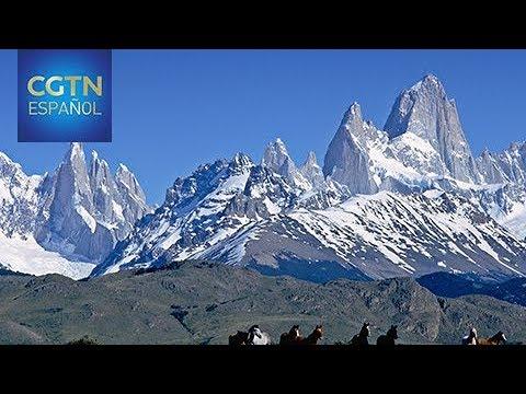 Chile gana nuevamente el Word Travel Awards
