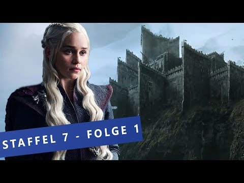 game of thrones staffel 1 folge 7