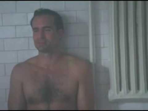 Jason Patric's ultra creepy character in Your Friends and Neighbors