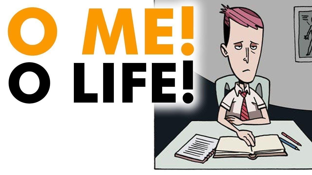 o me o life