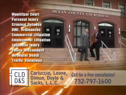 Civil Litigation and Personal Injury