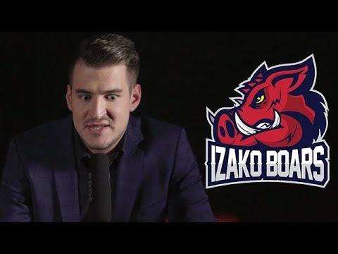 ZOSTAĆ PRO – PODSUMOWANIE ROKU 2017 | odcinek 6