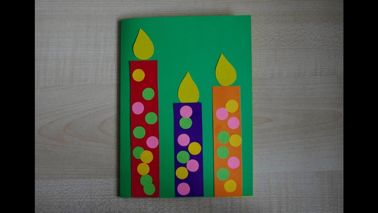 Психология настроения по цветам