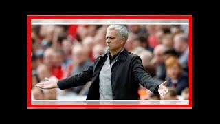 Brekend nieuws | Heel Nederland lacht zich rot om falende Mourinho