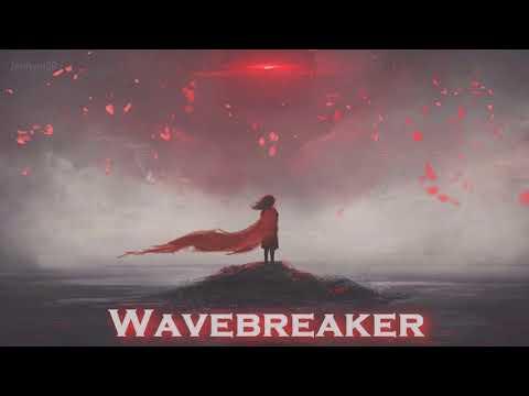 James Everingham - Wavebreaker (Dramatic Orchestral)