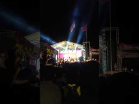 Free Download D-masiv Malam Puncak Pesta Pantai Pagatan Batulicin Kalsel Mp3 dan Mp4