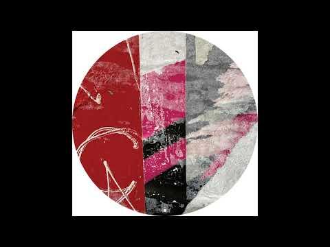 Mark Broom - Midnight