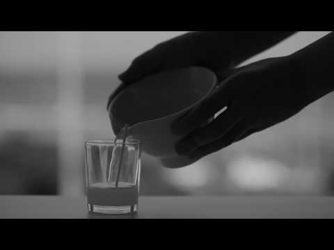NALDA - KOREAN HANDMADE NICHE PERFUME