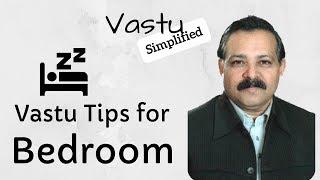 15 Vastu Tips for Bedroom   15 वास्तु टिप्स बैडरूम के लिए   Vastu expert Ummed Dugar Jain