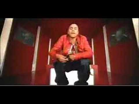J Boog And Lil Fizz Elitevevo | Mp3...