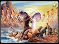 La ley del eterno retorno de todas las cosas o ley de ¿reencarnación? por Samael Aun Weor