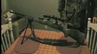 swedish mauser camoflage