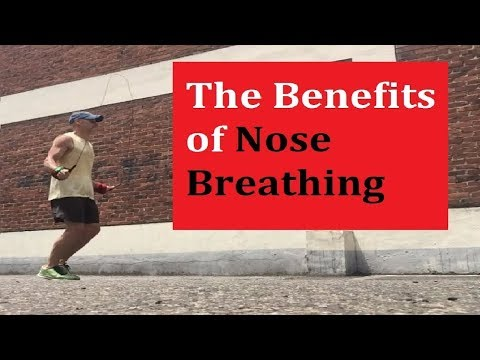 Jump Rope Meditation: The Many Benefits of Nose Breathing and Meditative Skipping
