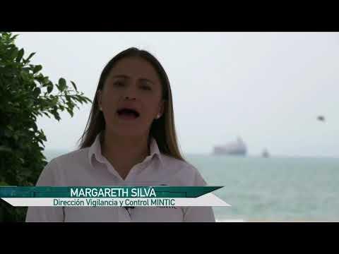 La Radio comunica y une a la población de Magdalena #ViveDigitalTV C12-N6
