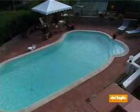 Piscina valerie youtube - Del taglia piscine opinioni ...