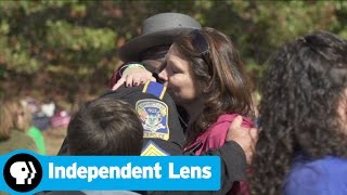 INDEPENDENT LENS | Newtown | Trailer | PBS