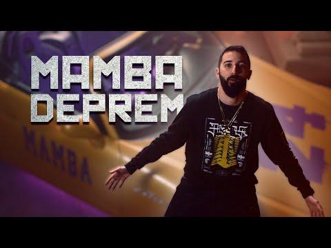 Mamba - \