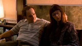 Amerykański splendor (2003) - trailer Cinemax