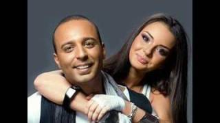 AySel & Arash - Always AZERBAIJAN EUROVISION 2009! With Lyrics/