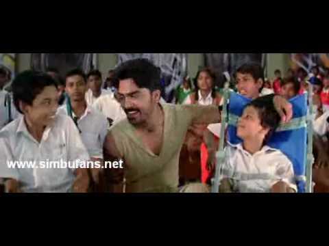 Podu Attam Podu Vallavan 2006 Video Song HQ