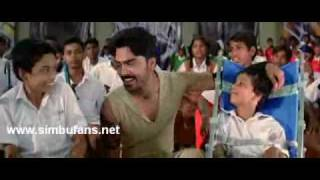 Podu Attam Podu Vallavan 2006 Video Song HQ