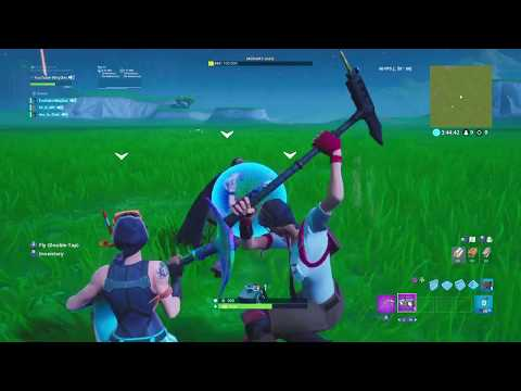 what does custom matchmaking key mean in fortnite