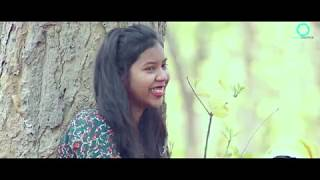 laagi na choote||love forever || cover video song ||MOVIE - A GENTELMAN