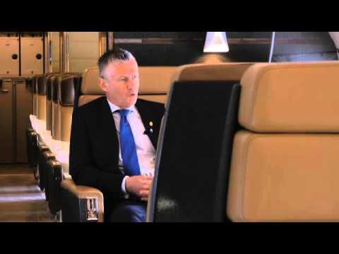 Royal Jet's complete fleet renewal plans