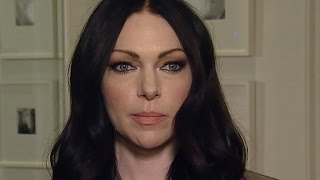 exclusive laura prepon on the meal plan that got her off crash diets and changed her body forever